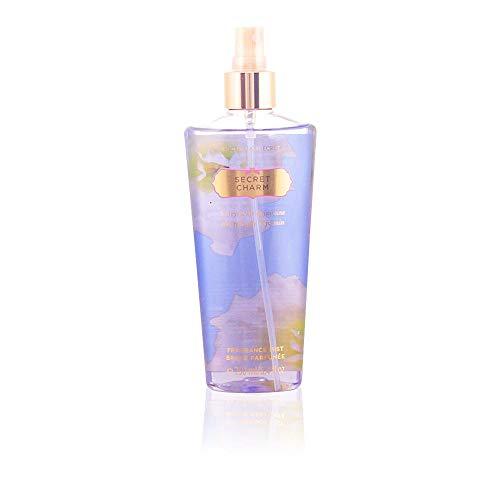 Victoria's Secret Secret Charm Body Mist Spray Corporal - 250 ml