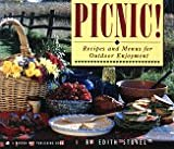 Picnic! Recipes and Menus for Outdoor Enjoyment