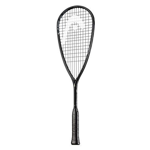 HEAD Graphene 360 Speed 120SB - Raqueta de Squash