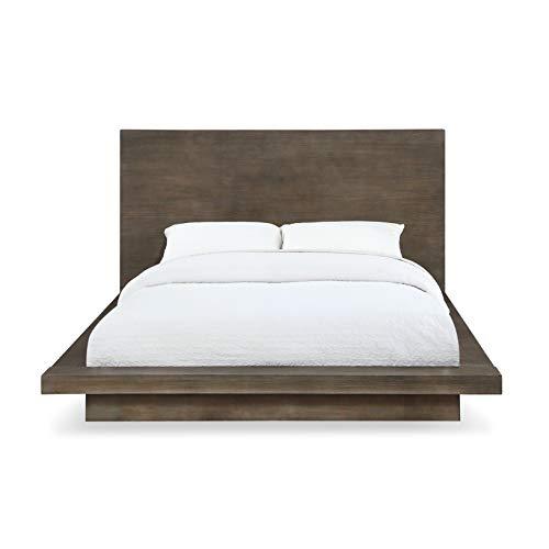Best Beds Melbourne