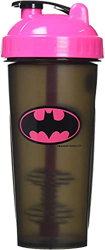 Performa Hero Series DC Shakers Shaker...