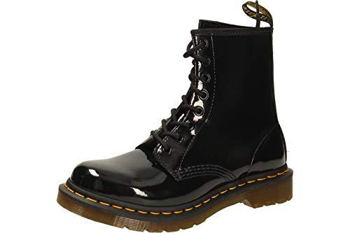 Dr. Martens WMNS 1460 Boot schwarz