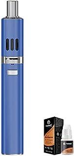 【あす楽】電子タバコeGo ONE XL2200mAhバッテリー