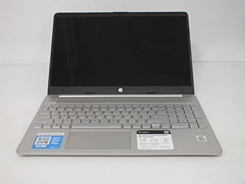 CHUWI Hi10 X 2 in 1 PC,Windows10 Quad Core 6GB RAM 128GB ROM,1920X1200 IPS(6GB,128GB)