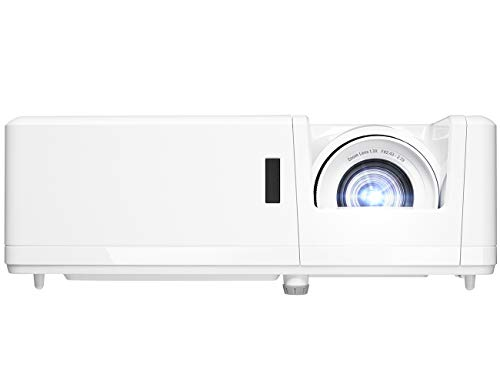 proyector hora fabricante Optoma