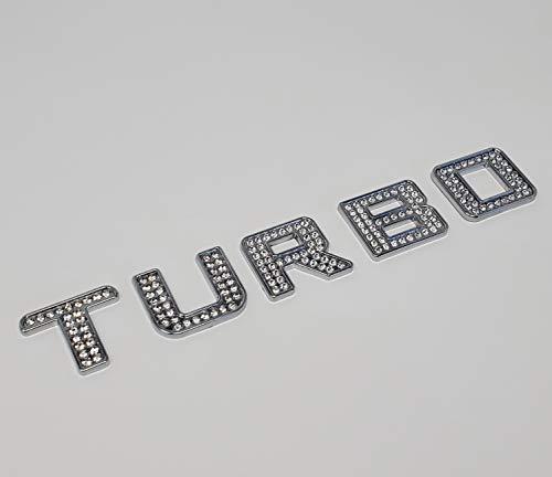 06 scion tc turbo kit - 9