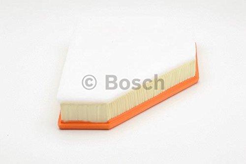 BOSCH F026400119 luchtfilter