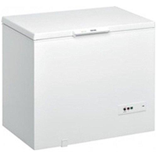 Ignis CO250 EG - Congelador