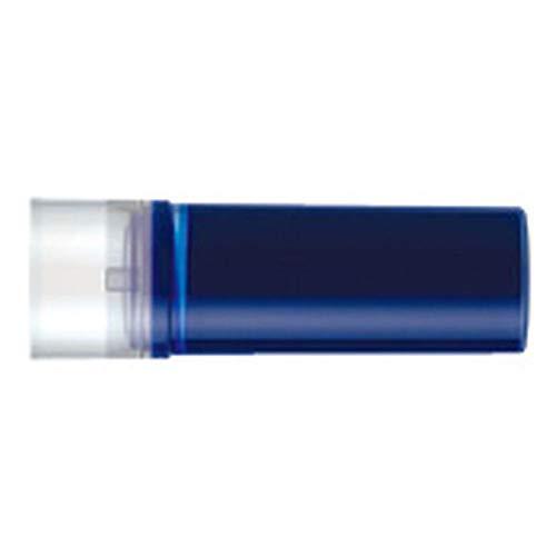 pilot-board Master p-wmrf8L, azul, paquete de 10