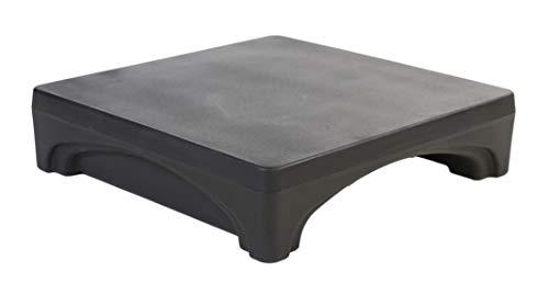Forte Products 8001813 Mini Merchandiser, 1500 Load Capacity, 24