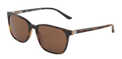 Starck Eyes - 0SH5016, Acetat Unisex