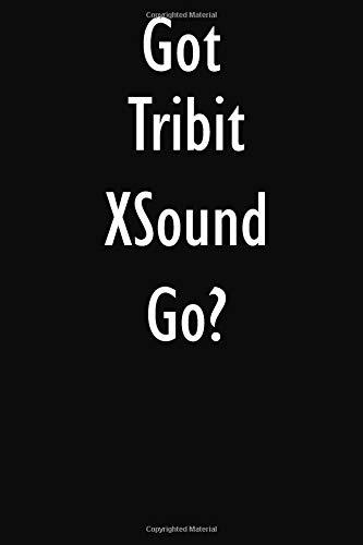 Best tribit xsound go Vergleich in Preis Leistung