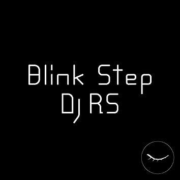 Blink Step