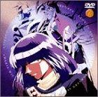 スレイヤーズ TRY Vol.6[DVD]