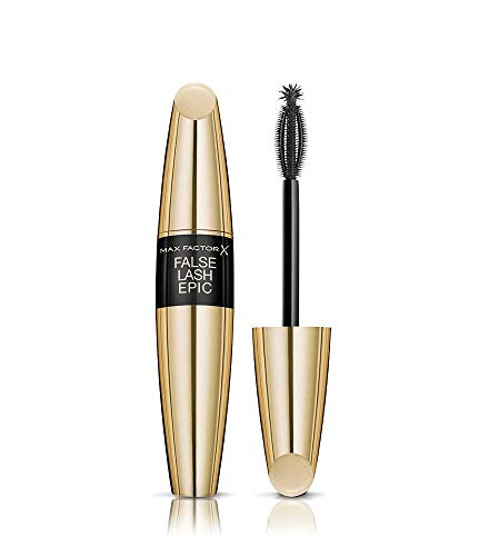Max Factor Epic False Lash Effect Mascara Waterproof, 13.1 ml