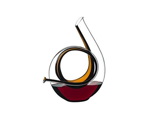 Riedel Horn - Mini decanter 2014/14
