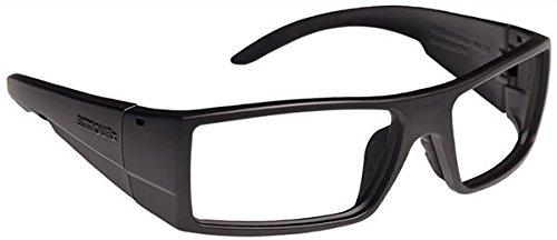 ArmouRx 6009 Prescription Safety Glasses Ready