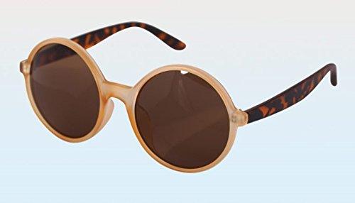 Top moderne dames zonnebril Sunglases UV 400 Design2 mooie vorm