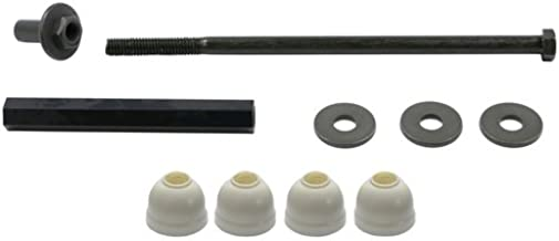 Best 1999 chevy tahoe sway bar link replacement Reviews