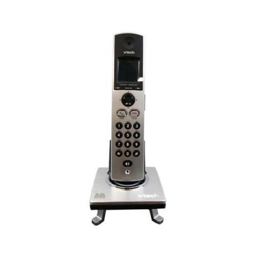 Vtech -Vtech 5.8GHz DSS auricular adicional