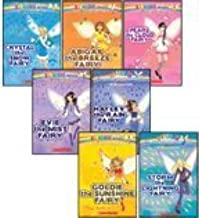 Best rainbow magic the weather fairies books Reviews