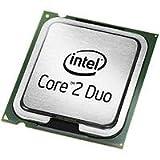 Intel Core ® ™2 Duo Processor E8400 (6M Cache, 3.00 GHz, 1333 MHz FSB) 3.00GHz 6MB L2 - Procesador (3.00 GHz, 1333 MHz FSB), 3,00 GHz, 45 NM, Intel Core 2 Duo E8000 Series, 6 MB, L2, FSB