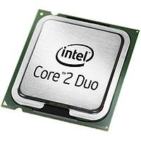 Intel Core ® ™2 Duo Processor E8400 (6M Cache, 3.00 GHz, 1333 MHz FSB) 3.00GHz 6MB L2 Prozessor - Prozessoren (3.00 GHz, 1333 MHz FSB), 3,00 GHz, 45 nm, Intel Core 2 Duo E8000 Series, 6 MB, L2, FSB