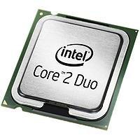 Intel Core 2 Duo E8400 3.0GHz Processor EU80570PJ0806M OEM TRAY
