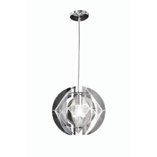 Sompex lampe suspension kineta de 32 So 79141