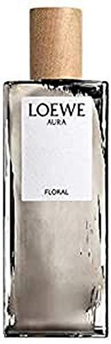 Loewe Agua de Perfume para Mujeres 50 ml