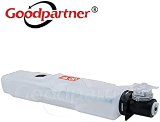Printer Parts WT-860 WT860 1902LC0UN0 Waste Toner Container Bottle for Kyocera 3050 3051 3500 3501 3550 3551 4500 4501 4550 4551 5500 5501 ci