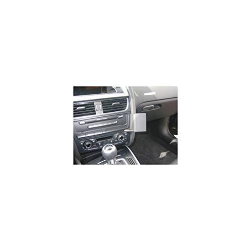 Brodit 854063 ProClip Halterung, schwarz