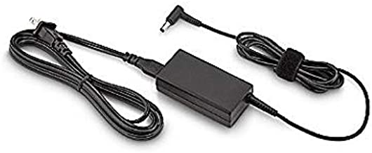 Laptop Notebook Charger for Original Toshiba Satellite pa5178u-1aca Adapter Adaptor Power Supply (Power Cord Included)