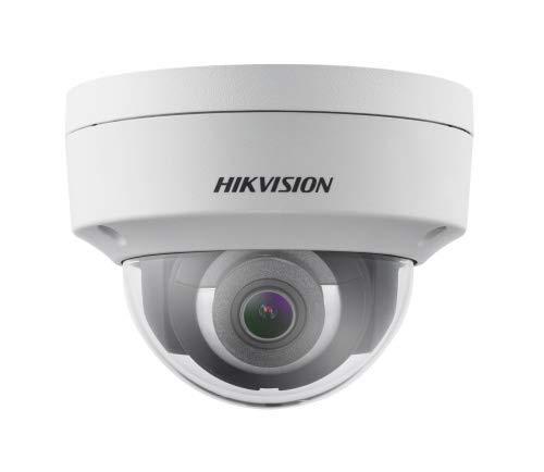 Hikvision DS-2CD2145FWD-I Webcam