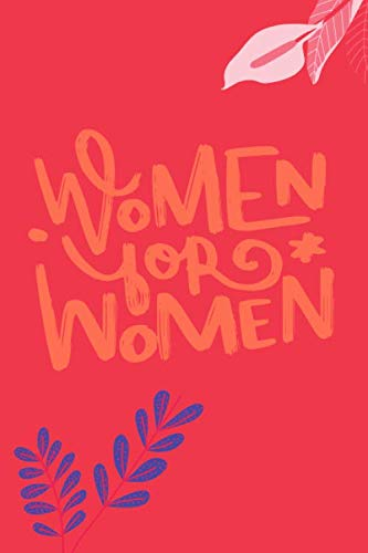 Woman for woman: International woman's day, Gift, Mommy, Love, Hugs, Equality