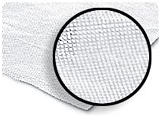 """Smith & Nephew Conformant 2 Wound Veil, 4"""" x 4"""", 48 per Case (545955044) Category: Specialty Dressings Woundcare Products"""