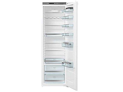 Gorenje RI 5182 A1 Einbau-Kühlschrank