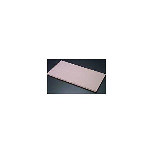 アサヒゴム カラーまな板 ピンク SC-102 合成ゴム 日本 AMN232PI