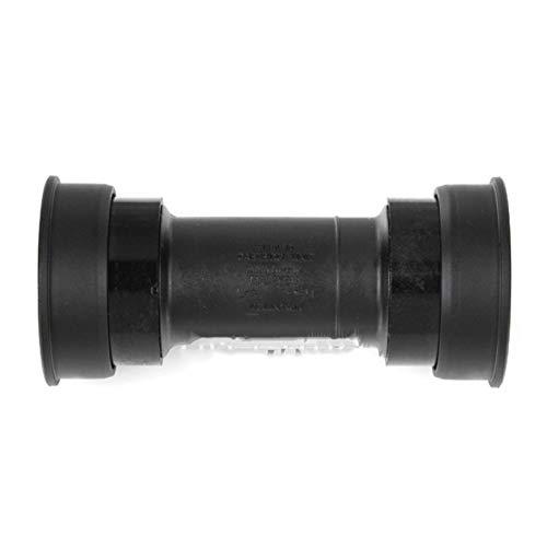 LBWNB Soporte inferior para Shi-ma-no DE-ORE XT SLX BB52 MT800 MT500 SM BB MT800 Hollow-tech II MTB BB52 68/73 mm M6000 M7000 M8000 Tamaño BB52