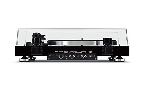 Gira-Discos Yamaha MusicCast VINYL 500