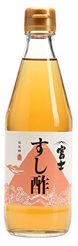 飯尾醸造『富士すし酢(003-036)』