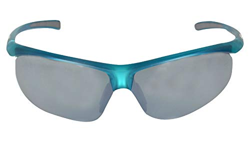 Suncloud Zephyr Polarized Sunglasses