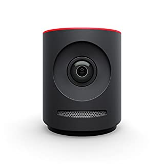 Mevo Plus (UK) - The Live Event Camera, stream in Full HD 1080p or Record in 4K, compatible with Android and iOS (B07CZQJ72K) | Amazon price tracker / tracking, Amazon price history charts, Amazon price watches, Amazon price drop alerts
