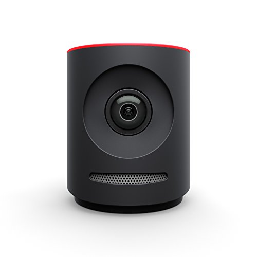 Mevo Plus - The Live Event Camera, Stream in Full HD 1080p or Record in 4K, Compatible with Android and iOS