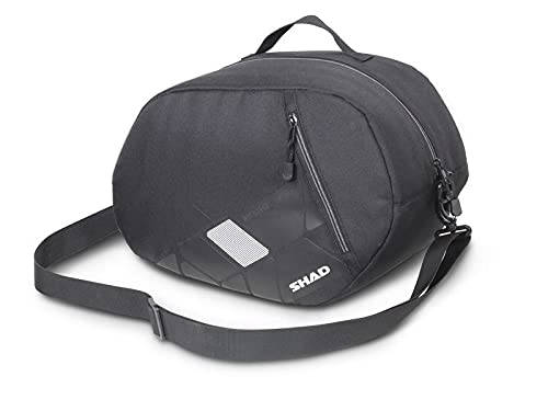 SHAD - X0IB36/214 : Bolsa interna 20L maletas laterales SH42
