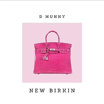 New Birkins