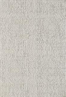 Dynamic Rugs QU4627030110 Quartz Collection Area Rug, 3'11