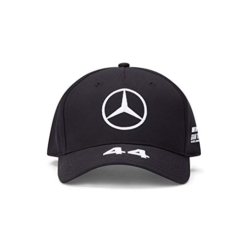 Official Formula one - Mercedes-AMG Petronas Motorsport 2020 - Gorra d