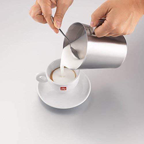 Cappuccinatore Illy 20709 - 3