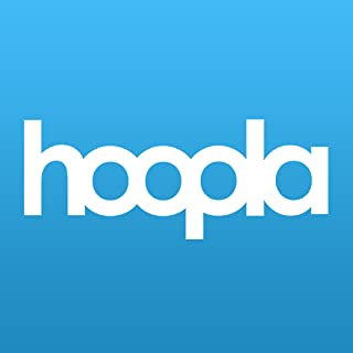Hoopla Digital